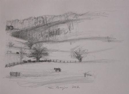 Drawing, 11-21-2012 002