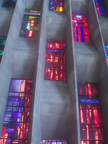 Coventry Stained Glass by John Piper-1 (1)