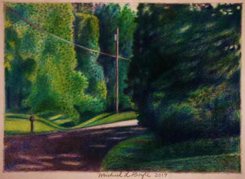 Tennessee Sunlight 002 (2)