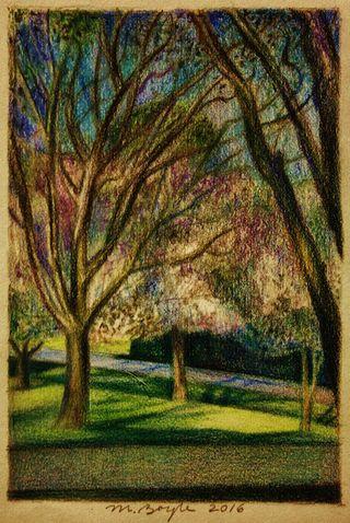 Tennessee Springtime, 4-6-2016 007